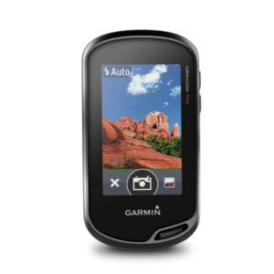 GARMIN GPS OREGON 750-GARMIN SURABAYA-GARMIN GPS OUTDOOR (1)