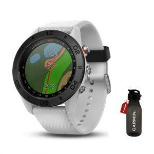 garmin approach s60-garmin golf-jam tangan garmin (7)