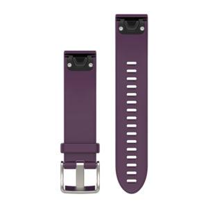 garmin band-garmin indonesia-garmin band quickfit 20 purple