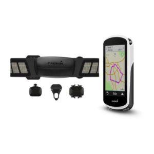 garmin indonesia-jual garmin surabaya-garmin edge 1030 bundle