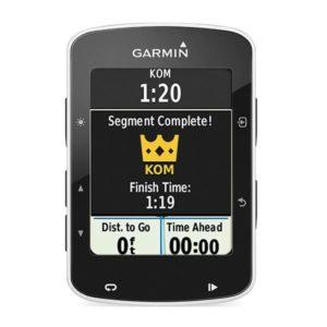 garmin indonesia-jual garmin surabaya-garmin edge 520 plus bundle