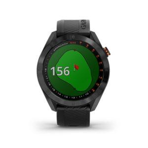 garmin indonesia-jual jam tangan garmin-garmin approach s40 black1