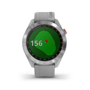 garmin indonesia-jual jam tangan garmin-garmin approach s40 gray