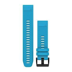 strap garmin original-garmin band surabaya-quickfit 22 strap watch cirrus