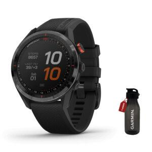 garmin approach s62-garmin golf-jam tangan garmin (2)