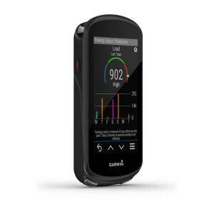 Edge® 1030 Plus Bundle (1)