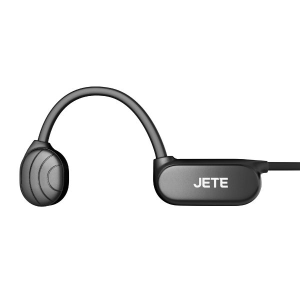 Headset JETE OpenEar Pro, Headset bluetooth, headset sport, headset wireless, headset Surabaya