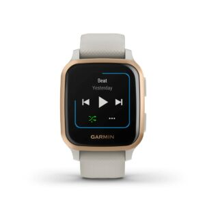 Garmin venu SQ Music, Garmin Watch, Jam Tangan Garmin, Garmin Surabaya, Jam Garmin Original, Garmin Indonesia