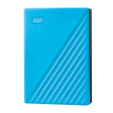 wd-my-passport-1tb-blue-new-model