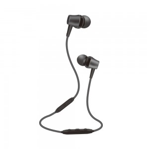 handsfree-bluetooth-jete-09