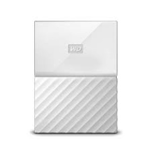 wd-my-passport-2tb-white