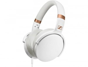 sennheiser-hd-430g-headphone-white