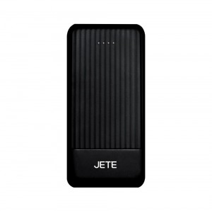 POWERBANK JETE-A2 10000 MAH