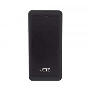 powerbank-jete-a3-12000-mah