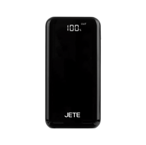 powerbank-jete-a8-10000-mah