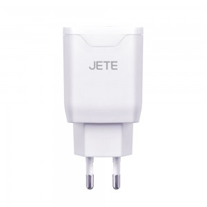 charger-rumah-jete-c82-24a