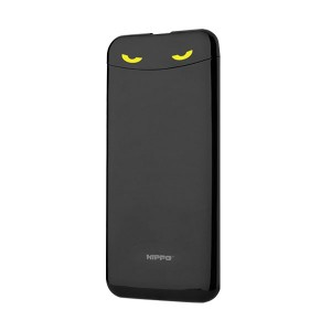 powerbank-hippo-eyes-7000-mah
