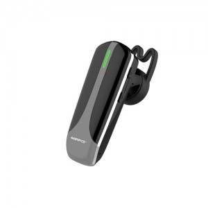 handsfree-hippo-bluetooth-03