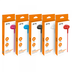 handsfree-jete-ha1-pack