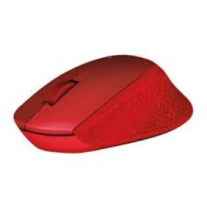 wireless-silent-plus-mouse-logitech-m331-red