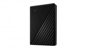 wd-my-passport-2tb-black-new-model
