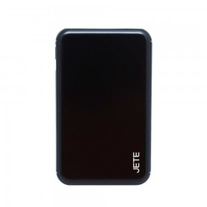 powerbank-jete-jewel-6000-mah