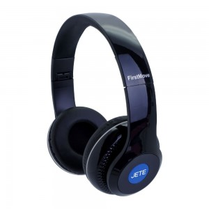handsfree-jete-bluetooth-firstmove