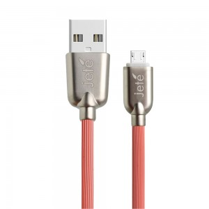 kabel-jete-alvie-21a