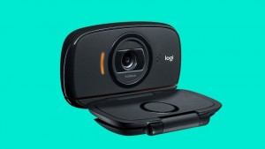 logitech-c525-hd-webcam