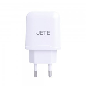 charger-rumah-jete-didyk-24a