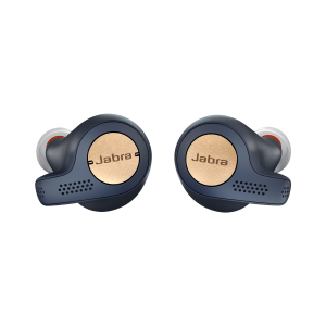 jabra-elite-active-65t-copper-blue