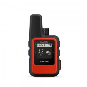 inreach-mini-orange