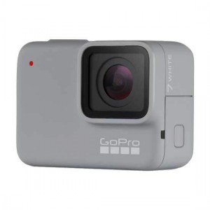 gopro-hero-7-white