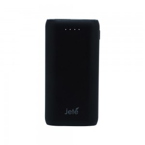 POWERBANK JETE ROCK 5600 MAH
