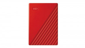 wd-my-passport-4tb-red-new-model