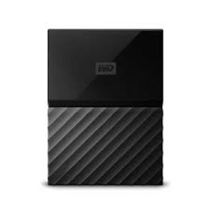 wd-my-passport-2tb-black