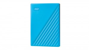 wd-my-passport-1tb-blue